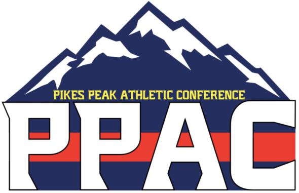 Pikes Peak Athletic Conference